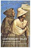 The Canterbury Tales (Oneworld Classics) N/A edition cover
