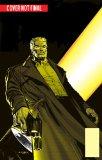 Batman: Gordon of Gotham   2014 9781401251741 Front Cover