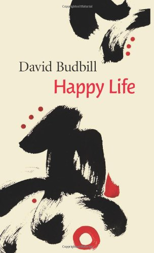 Happy Life   2011 9781556593741 Front Cover
