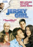 Jersey Girl System.Collections.Generic.List`1[System.String] artwork