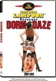National Lampoon Presents Dorm Daze (R-Rated Edition) System.Collections.Generic.List`1[System.String] artwork
