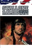 Rambo - First Blood Part II (Special Edition) System.Collections.Generic.List`1[System.String] artwork