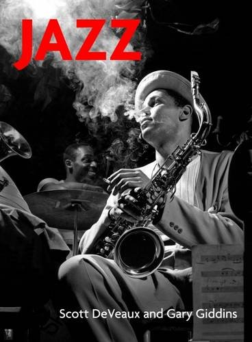 Jazz  N/A edition cover