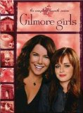 Gilmore Girls: Season 7 System.Collections.Generic.List`1[System.String] artwork