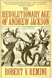 Revolutionary Age of Andrew Jackson 1st edition cover
