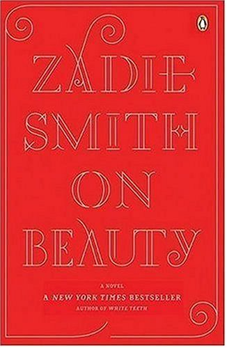 On Beauty   2006 edition cover