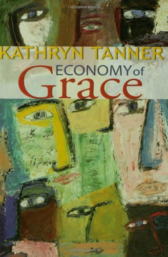 Economy of Grace   2005 edition cover
