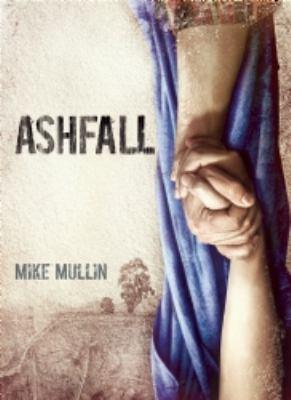 Ashfall  N/A edition cover
