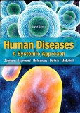 Human Diseases:   2014 9780133424744 Front Cover