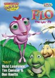 Hermie & Friends: Flo the Lyin' Fly System.Collections.Generic.List`1[System.String] artwork
