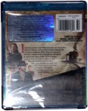 3:10 To Yuma [Blu-ray] System.Collections.Generic.List`1[System.String] artwork