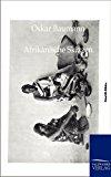 Afrikanische Skizzen N/A edition cover