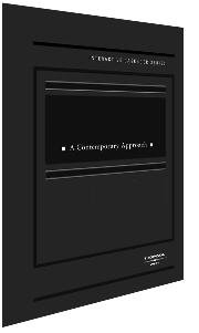 Beckman, Crump and Galves' Evidence A Contemporary Approach 2nd 2012 (Revised) edition cover