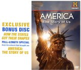 America: The Story of Us System.Collections.Generic.List`1[System.String] artwork