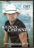CMT Pick Kenny Chesney 2007 System.Collections.Generic.List`1[System.String] artwork