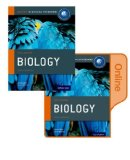 Biology, 2014  N/A 9780198307747 Front Cover