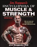 Encyclopedia of Muscle and Strength  2nd 2014 9781450459747 Front Cover