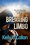 Breaking Limbo  N/A 9781490484747 Front Cover