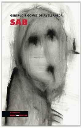 Sab  N/A edition cover