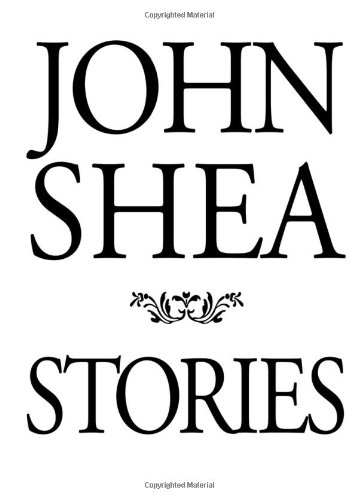 Stories N/A edition cover