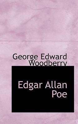 Edgar Allan Poe  N/A 9781116749748 Front Cover