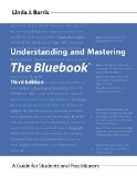 Understanding and Mastering the Bluebook: A Guide for Students and Practitioners  2015 edition cover