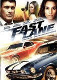 Fast Lane System.Collections.Generic.List`1[System.String] artwork