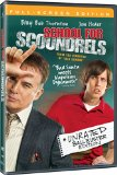 School for Scoundrels Unrated Full Screen System.Collections.Generic.List`1[System.String] artwork