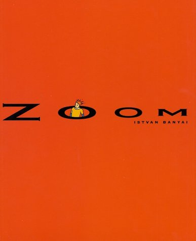 Zoom   2012 edition cover
