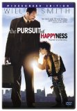 The Pursuit of Happyness (Widescreen Edition) System.Collections.Generic.List`1[System.String] artwork