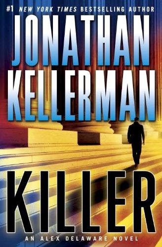 Killer   2014 edition cover