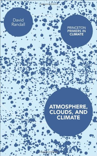 Atmosphere, Clouds, and Climate   2012 edition cover