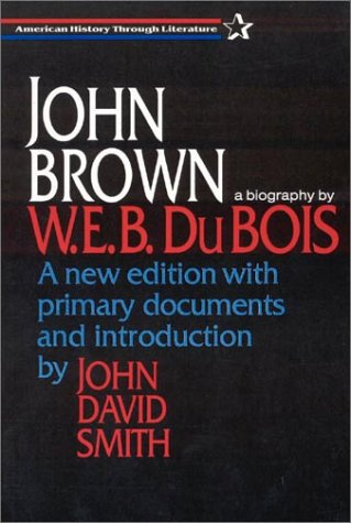 John Brown  N/A 9780717803750 Front Cover