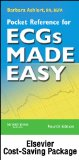 ECGs Made Easy  5th edition cover