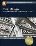 Environmental Engineering Reference Manual for the PE Exam  3rd 2015 edition cover