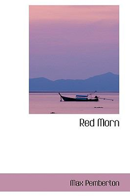 Red Morn N/A edition cover