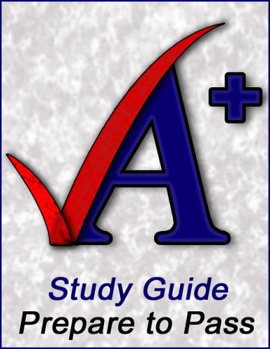 Medical Manager   2004 (Workbook) 9781401825751 Front Cover