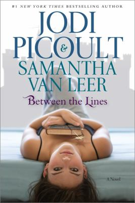 Between the Lines   2012 edition cover