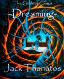 Gods of Chaos: Dreaming  N/A 9781492832751 Front Cover