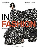 In Fashion:   2016 9781501310751 Front Cover