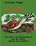 Verzwicktes Schneckenrennen  N/A 9783837099751 Front Cover