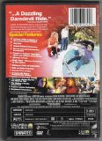 Lords of Dogtown - Unrated Extended Cut System.Collections.Generic.List`1[System.String] artwork
