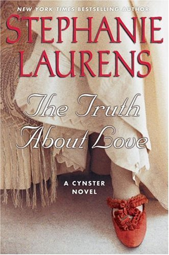 Truth about Love   2005 9780060505752 Front Cover