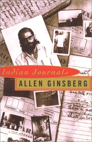 Indian Journals  Reprint  edition cover