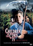 Children of the Corn IV: The Gathering System.Collections.Generic.List`1[System.String] artwork