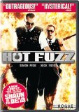 Hot Fuzz (Widescreen Edition) System.Collections.Generic.List`1[System.String] artwork
