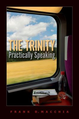 Trinity, Practically Speaking  N/A edition cover