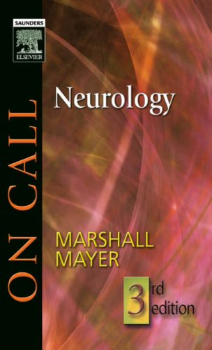 Neurology  3rd 2007 (Revised) edition cover