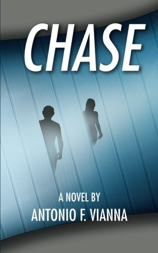 Chase   2014 9781491835753 Front Cover