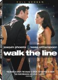 Walk the Line (Full Screen Edition) System.Collections.Generic.List`1[System.String] artwork